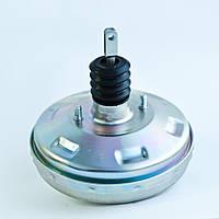 Усилитель тормозов вакуумный ВАЗ 2110-2112