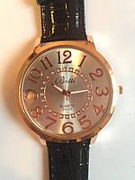 Часы женские наручные Botti