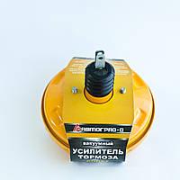 Усилитель тормозов вакуумный ВАЗ 2110-2112 Спорт