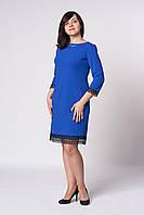 Платье женское м290
