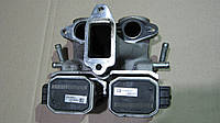 EGR Mercedes W220 S400CDI 2003г.в., A6281400160, 724809620