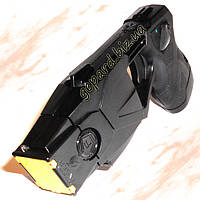 Стреляющий электрошокер Taser X26P (USA), фото 1