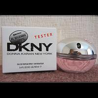 Тестер DKNY BE DELICIOUS FRESH BLOSSOM