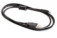 Шнур (кабель) KONICA MINOLTA UC-E6 (USB)