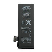 Аккумулятор PowerPlant Apple iPhone 5 (616-0613) new 1440mAh