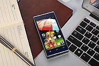 Смартфон-раскладушка VKworld T2  на андроиде !!!, фото 1