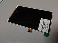 Дисплей (экран) для Lenovo A369i (A369 A356 A308) Original