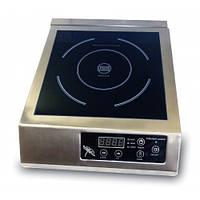 Плита индукционная IC30 Good Food (профессиональная), фото 1