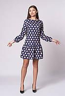 Платье женское м299