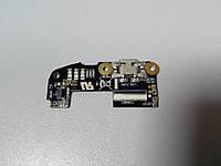 Нижняя плата в сборе для Asus Zenfone 2 (ZE550ML) Original