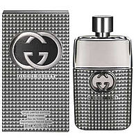 Тестер GUCCI GUILTY STUD LIMITED Tester
