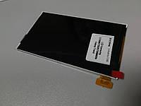 Дисплей (экран) для Samsung Galaxy Trend S7390 S7392 S7568 Original