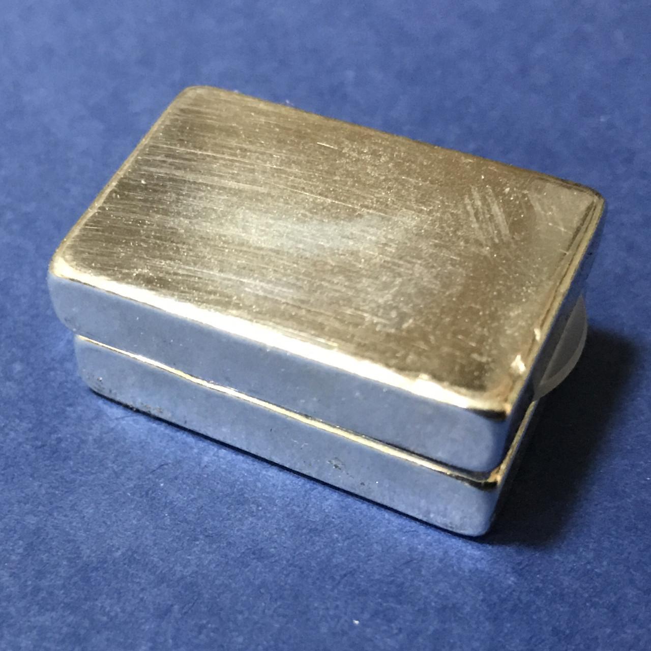 Неодимовые магниты. 30х22х6.8мм