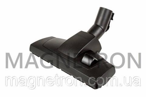 Щетка пол/ковер для пылесосов Bosch 461657