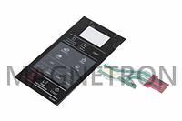 Сенсорная панель управления для СВЧ-печи Samsung ME73MR DE34-00405B