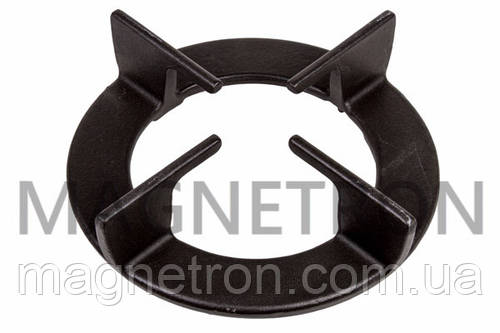 Металлическая решетка для газовых плит Ariston C00260599