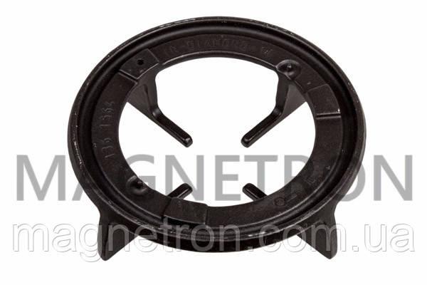 Металлическая решетка для газовых плит Ariston C00260599, фото 2