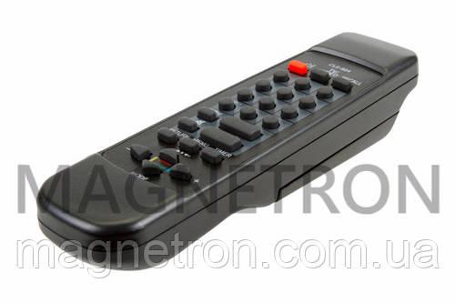 Пульт ДУ для телевизора Hitachi CLE-924