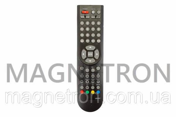 Пульт ДУ для телевизора Orion LED1541, фото 2