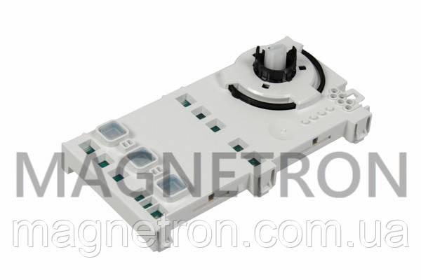 Модуль управления для посудомоечных машин Bosch 754481