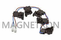 Микровыключатели блока поджига для газовых плит Bosch 754604 (425764)