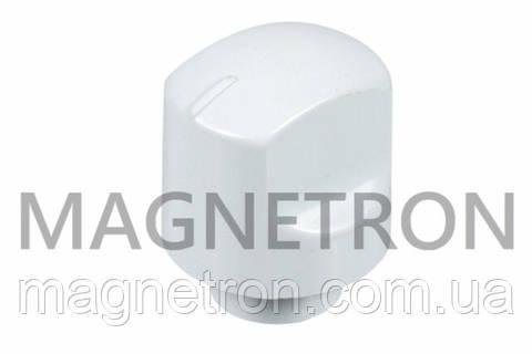 Ручка регулировки для варочных панелей Ariston C00118278