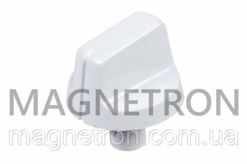 Ручка регулировки для газовых плит Indesit C00283961