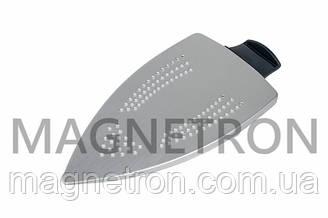 Насадка на подошву для деликатной глажки к утюгу Delonghi 67050494