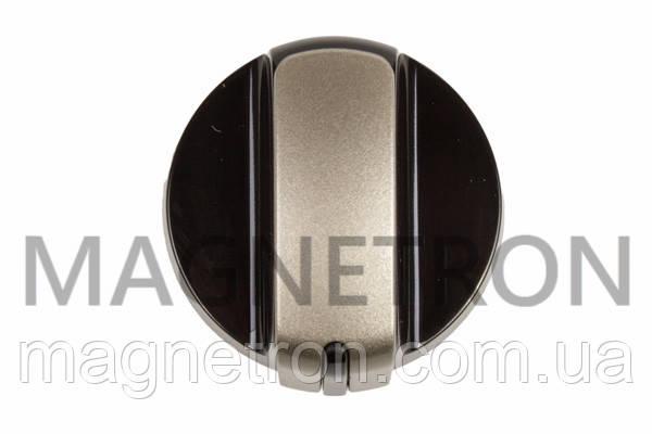 Ручка регулировки для варочных панелей Ariston C00290005, фото 2