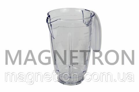 Чаша 1500ml HR3011/01 для блендеров Philips 420613656880