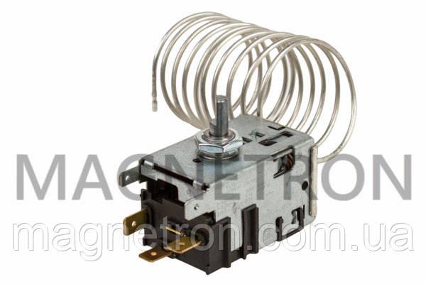 Термостат капиллярный K57-L2839 для холодильников Indesit C00173650, фото 2