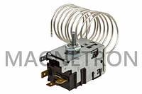 Термостат капиллярный K57-L2839 для холодильников Indesit C00173650