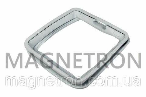 Манжета люка для вертикальных стиральных машин Whirlpool 481010410453