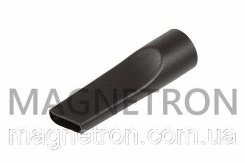 Насадка щелевая для пылесосов Bosch 461406