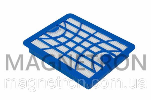 Выходной фильтр HEPA13 для пылесоса Zelmer 5000.0050 795310, фото 2