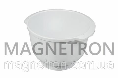 Чаша для смешивания для кухонных комбайнов Bosch MUZ5KR1 574676