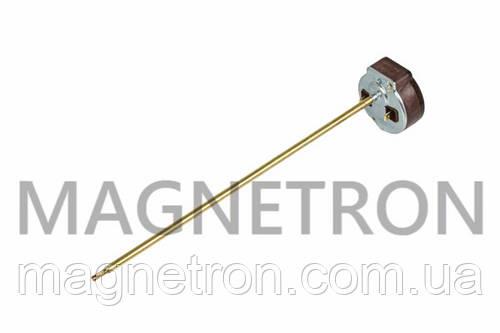 Термостат RTS 16A для водонагревателя Thermowatt F.60/S.57 580336