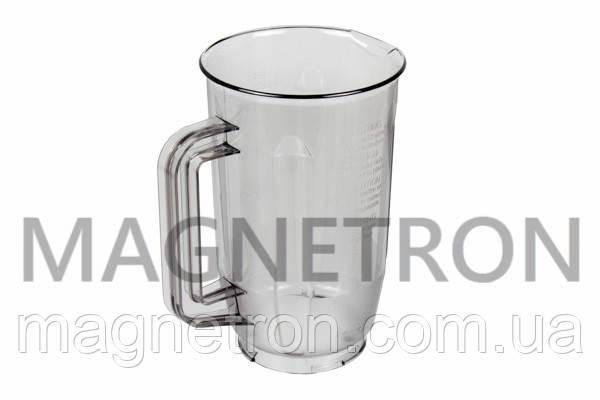 Чаша блендера 1000ml для кухонных комбайнов Bosch 656683, фото 2