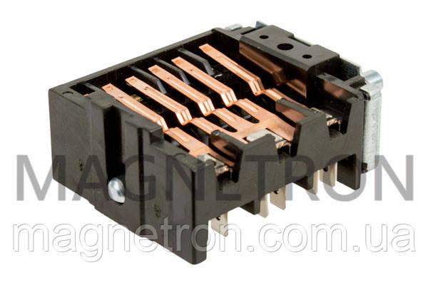 Переключатель мощности конфорок для электроплит Beko 163100033, фото 2