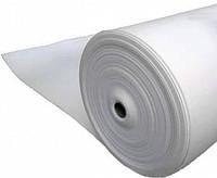 Изоляционный материал Izolon 300 (base) - толщина полотна 8 мм.