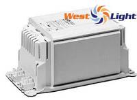 Дроссель Q400.616 для ртутной лампы 400W ДРЛ Vossloh-Schwabe Германия 528236.02