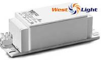 Дроссель Q700.035 для ртутной лампы 700W ДРЛ Vossloh-Schwabe Германия 528521.02