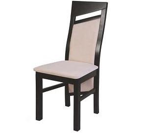 Крісла дерев'яні
