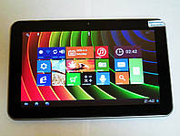 Планшет 9 дюймов SANEI N91 Черный Android 4.04 + 8gb + WiFi + 2 камеры, фото 1