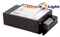 Балласт для CMH  BLS/E/35W/CMH 220-240V GE