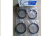 Кольцо поршневое (79.4) ВАЗ 21011 (АвтоВаз)