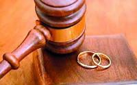 Адвокат в сфере семейного права