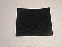 Фильтр для пылесоса Samsung, фото 1