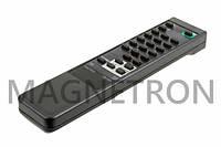 Пульт ДУ для телевизора Sony RM-687C (код:12930)