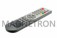Пульт ДУ для телевизора Supra N-21613C (code: 12891)